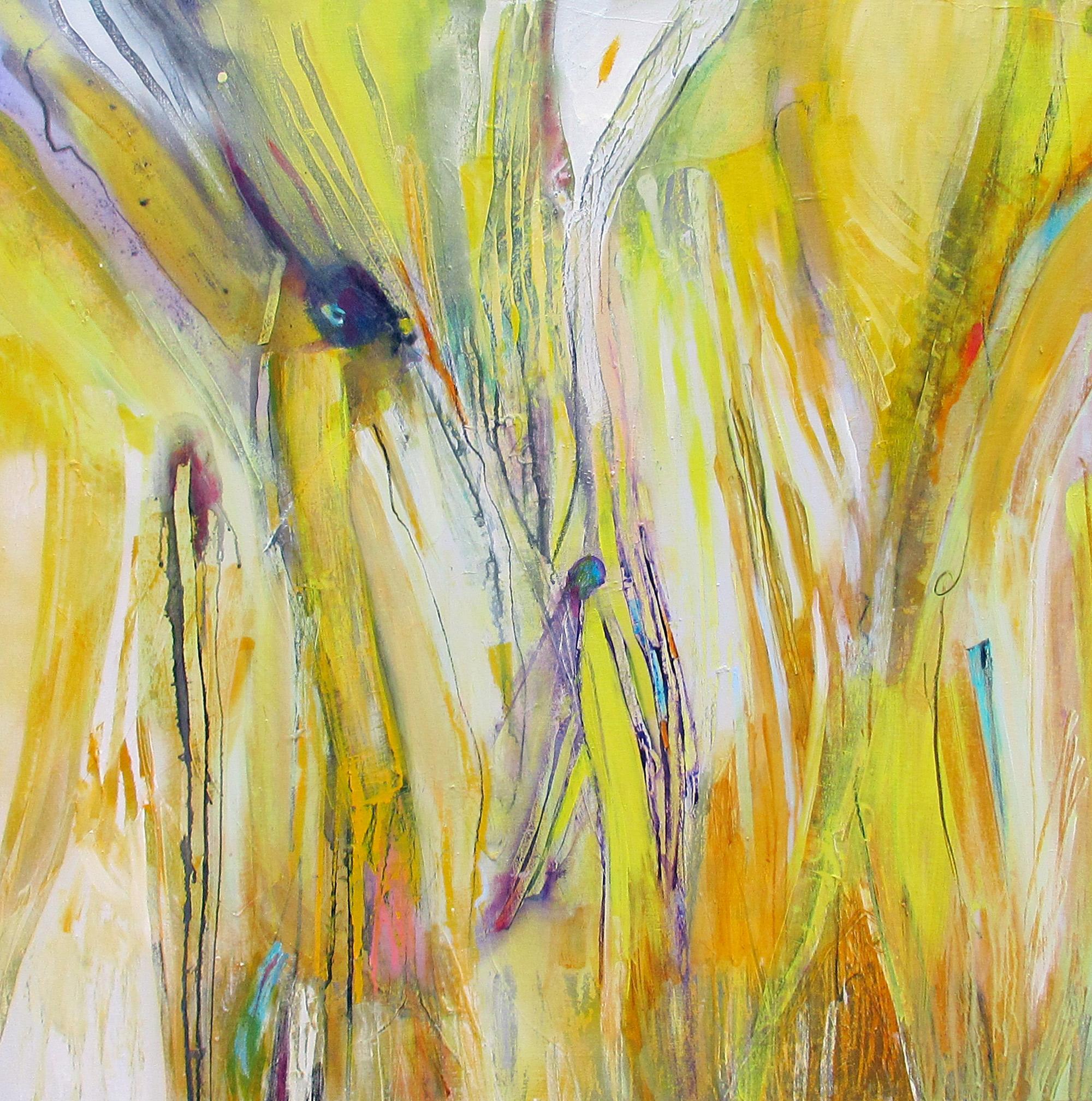 Artwork for large space – ArtfulPrint